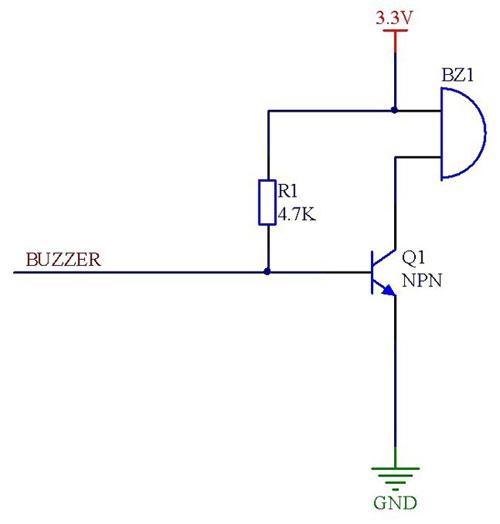 7v的门槛电压对于数字电路来说太低了,在电磁干扰的环境下,很容易造成