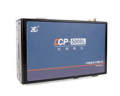 DCP-5000L工业多媒体控制主机
