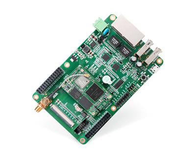 EPC-6G2C-L/IoT-6G2C-L