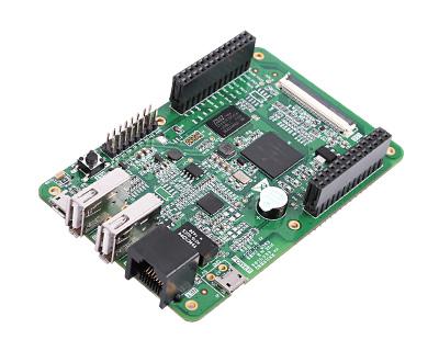 EasyARM-i.MX280A开发套件