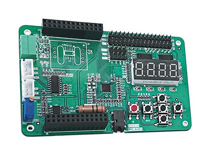 EasyARM-i.MX283A/287A开发套件