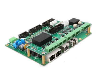 IoT-9608I-L网络控制器
