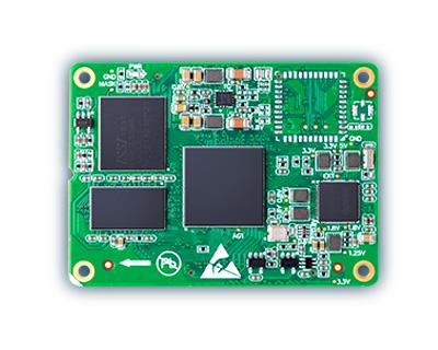 M1808 AI核心板