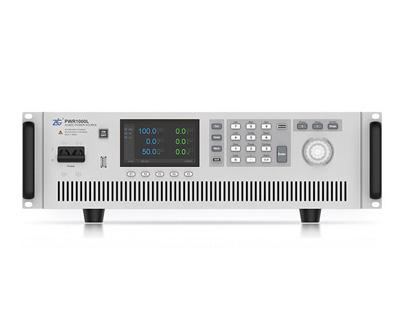 PWR系列高性能可编程交流电源
