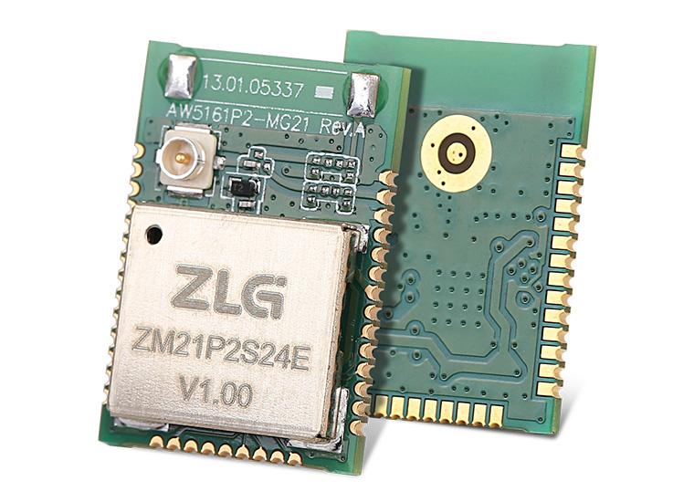 ZM32_3.jpg