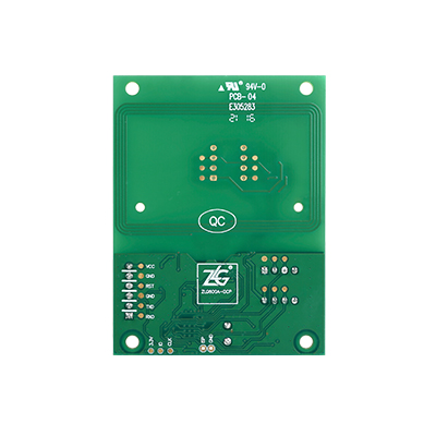 ZLG600A-DCP_2.jpg
