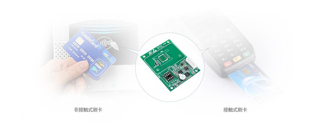 ZLG600A-DCP_5.jpg