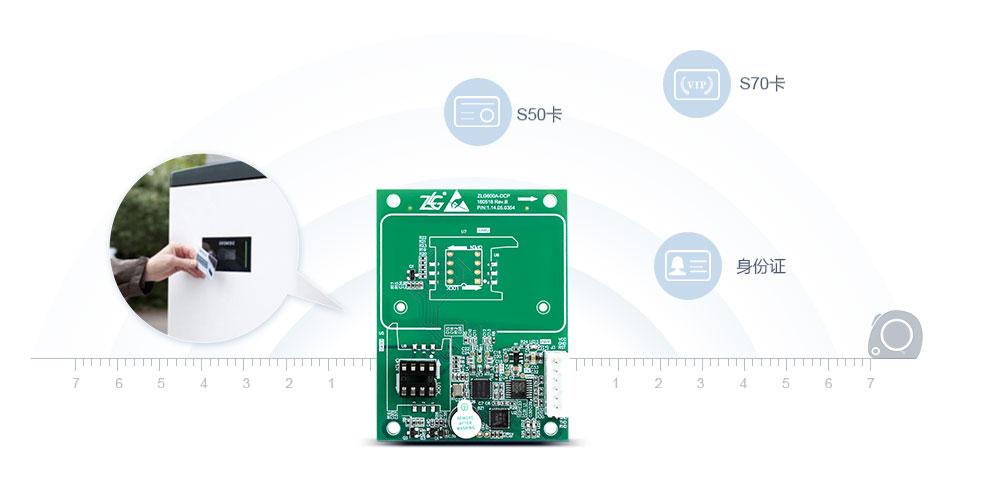 ZLG600A-DCP_6.jpg